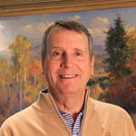Steve Coyer