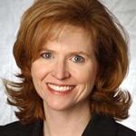 Ellen Moritz