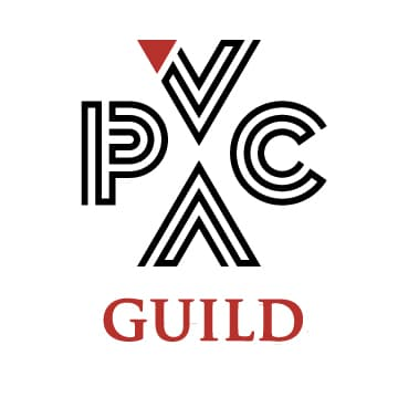 VPAC Guild Feast for the Arts