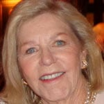 Betsy Wiegers