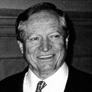 Jack Crosby