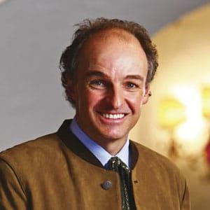 Johannes Faessler