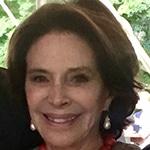 Elaine Kelton