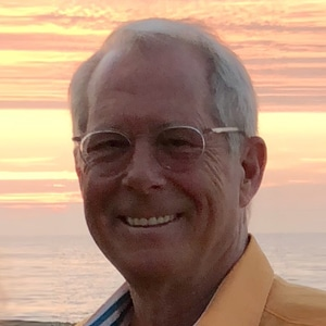 Ken Schanzer