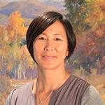 Kristin Tang