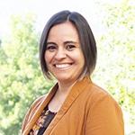 Gabriela Hernandez